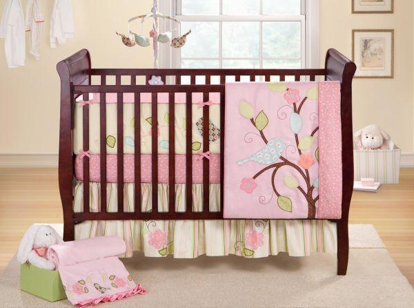 Buying Crib Bedding_3