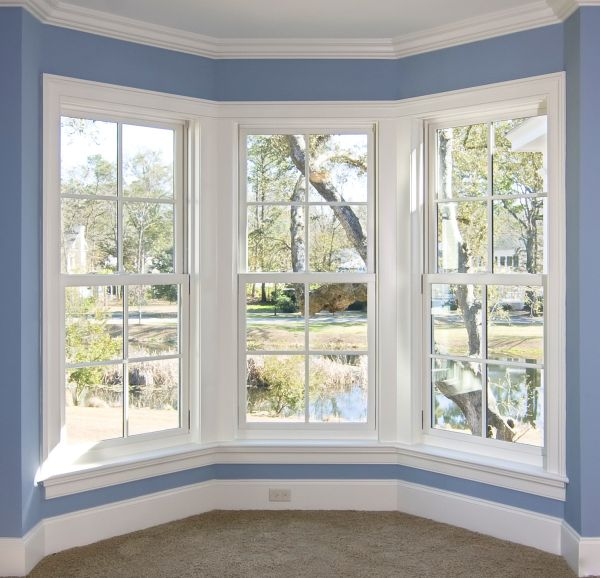 Choose right glass for home windows_2