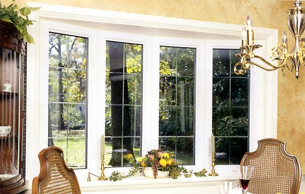 Choose right glass for home windows_3