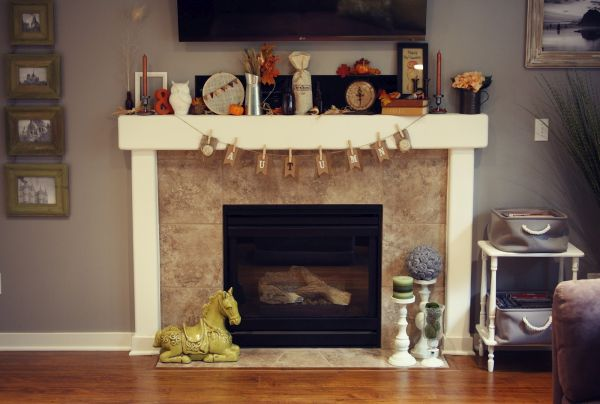 DIY fireplace_1