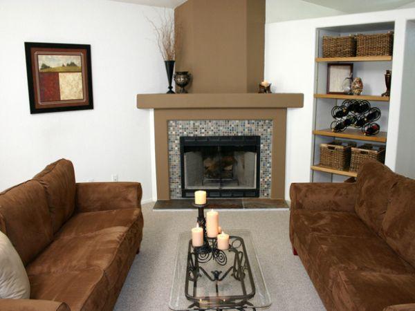 DIY fireplace_2