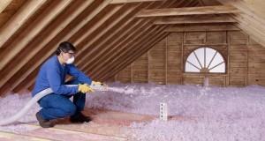 DIY insulation tips