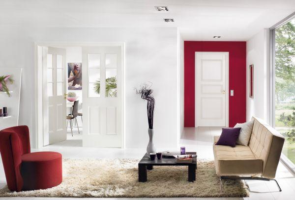 Double-glazed doors_1