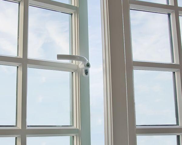 Double-glazed window_1