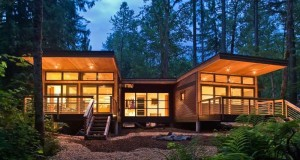 Eco-friendly kit homes_1