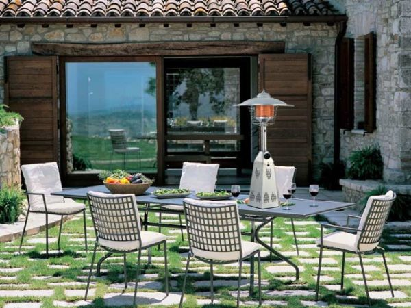 Far infrared outdoor and garden heaters_3