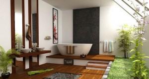 Feng Shui bathroom ideas_2