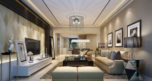Get creative and style your ceiling_4