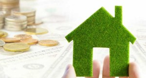 Ideas that make your home more energy efficient