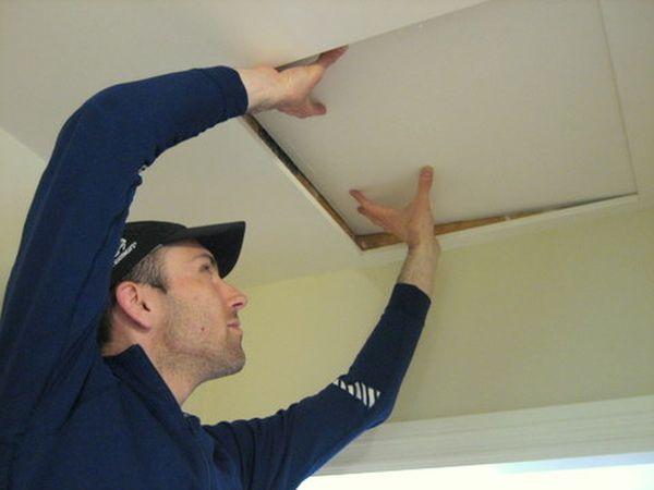 Ignoring the attic hatch_1