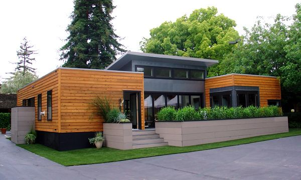 Reducing the carbon footprint of your home_1