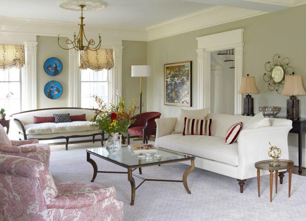 Transforming the formal living room_2