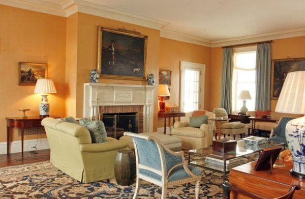 Transforming the formal living room_3