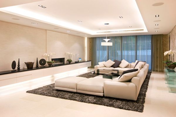 advanced lighting technology_1