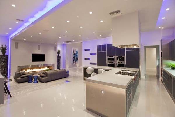 advanced lighting technology__3