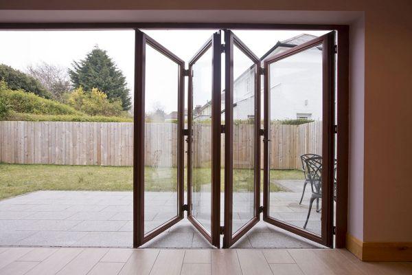 bi-folding doors_3