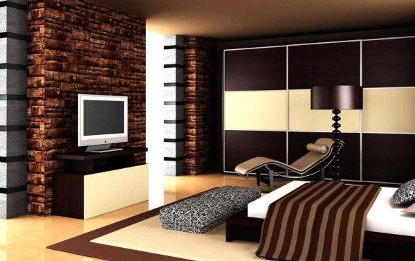 creative home decoration_4