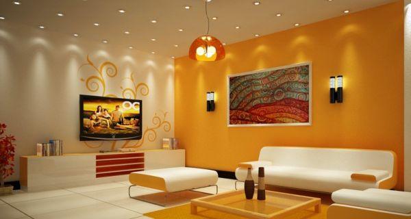 energy efficient fluorescent light bulbs_1