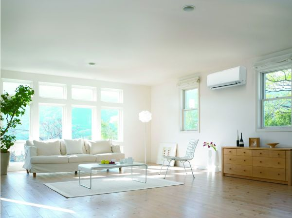 home heating or cooling system_1
