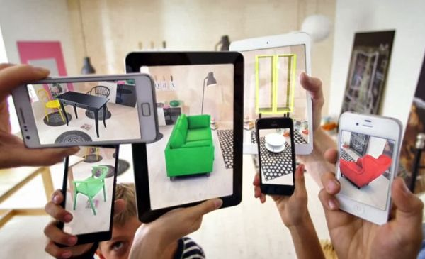 iPhone apps that can be your sidekicks for home decoration_1