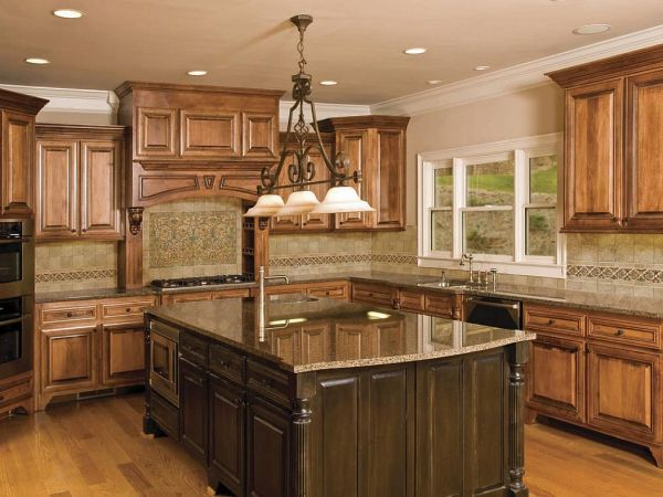 kitchen RTA cabinets_4