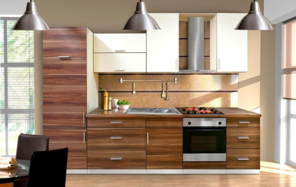 kitchen cabinetry_1