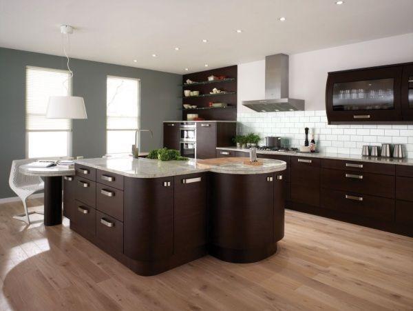 kitchen design_1