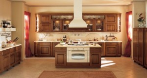 kitchen design_2