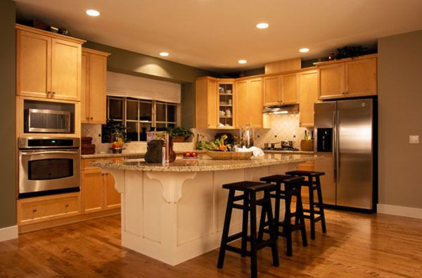 kitchen design_3