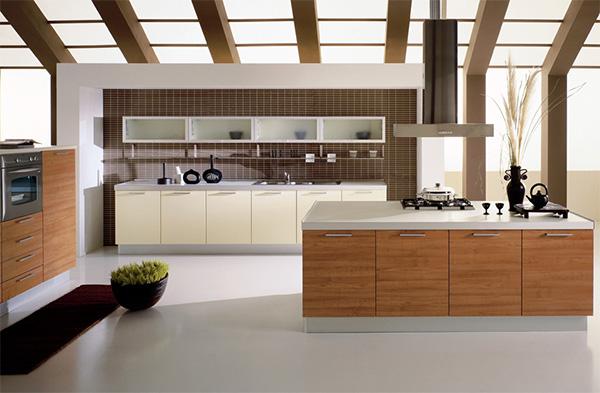 kitchen design_4