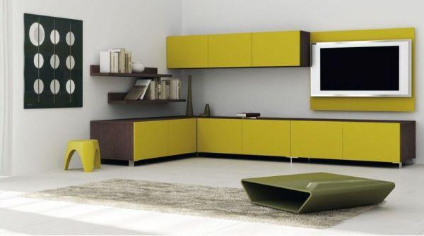 Choosing Between A Modular Sofa And A Corner Unit Hometone