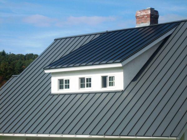 metal roofing_2