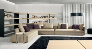 modular sofas in open space_1