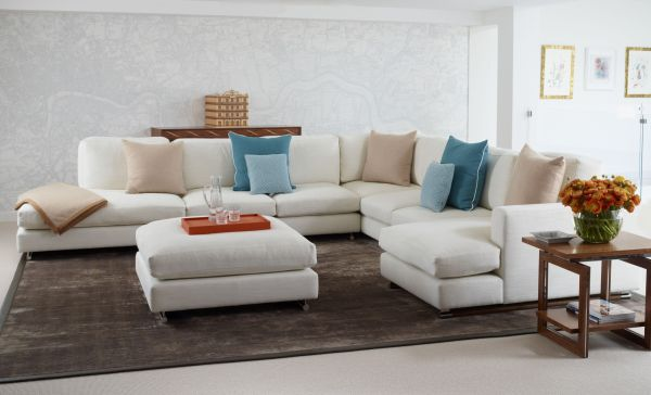 modular sofas in open space_2