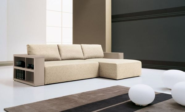 modular sofas in open space_3