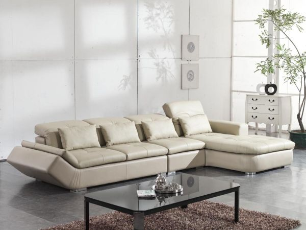 modular sofas in open space_4