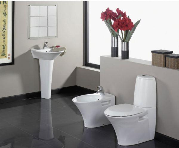 pedestal sink with storage_2