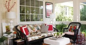 porch decoration ideas_1