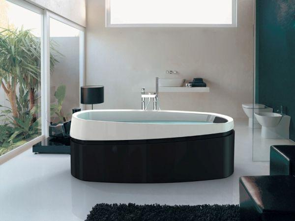 standalone tub_3