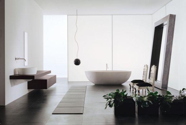standalone tub_4