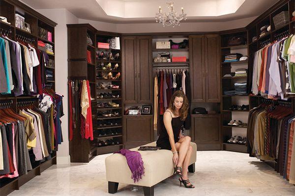 walk-in closet_2