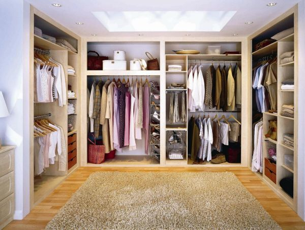 walk-in closet_4