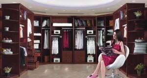 walk-in closet_5