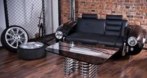 AC Cobra 427 Coffee Table_1