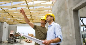 Advantages of Using Sustainable Building Materials