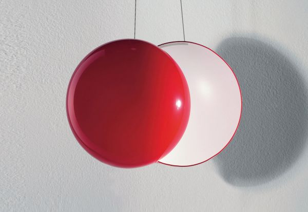 Alt Lucialternative Cherry Suspension Lamp