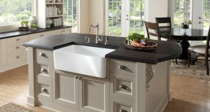 Apron Sink for Home  _5
