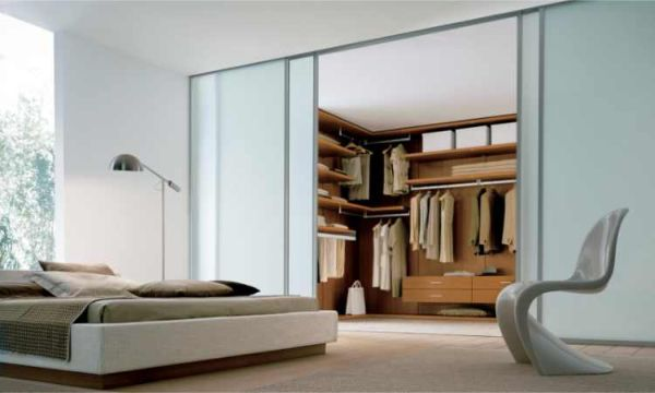 Bedroom Closet_2