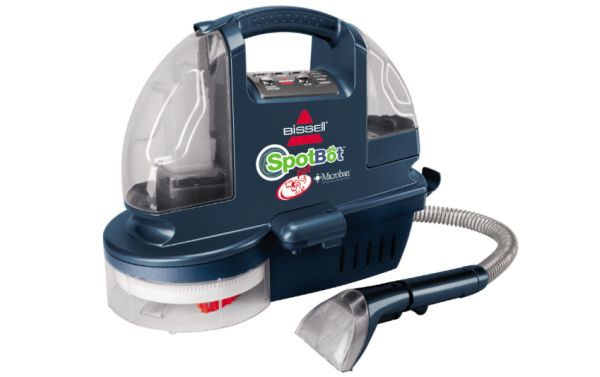 Bissell Spotbot Pet Deep Cleaner