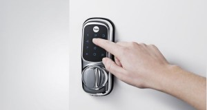 Choose the Right Lock to Compliment Your Home Security System_3